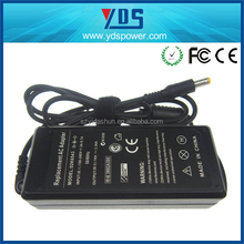 YDS YIG301 laptop adaptor 16v 3.36a 54w ac/dc adapter ac adapter creative power supply with CE FCC ROHS certificates