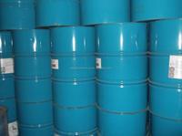 linear alkyl benzene sulfonic acid LABSA 96%min