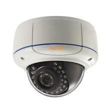 1080P Full HD outdoor IP66 WDR and Low Lux Megapixel Network waterproof ip66 viewerframe mode ip camera