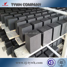 the lowest price of coal based honeycomb activated carbon AM 012