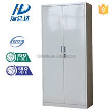 metal cabinet shelf support