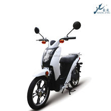 Windstorm/Women 48v electric motorcycle,battery high power electric motorcycle for adults with great price