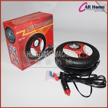 12V DC Air Compressor