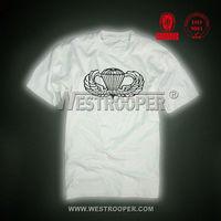100% Cotton T-shirt 60-1143A