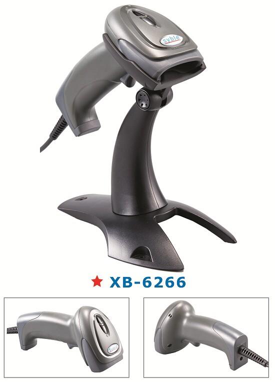 XB-6266 2d qr code barcode scanner.jpg