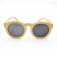 wholesale cheap sunglasses wooden eyewear glasses polarized UV 400