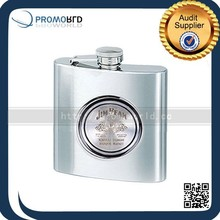 Buy hip flask cheap personalised gifts