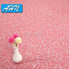 Factory Carpet Series Waterproof Cheap Vinyl Floor Tile