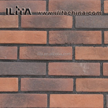 artificial stone for wall bricks