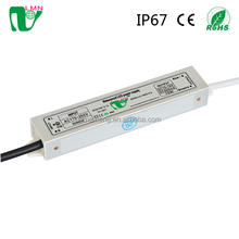 China manufacturer constant current lamp LED power supply