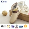hot selling good quality snow women boots shoes