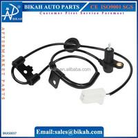 OEM# 95680-2D050 FOR KIA HYUNDAI ELANTRA LEFT REAR CAR ABS SENSOR