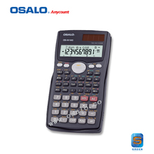 Cost margin function calculator OS-991MS