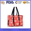 cheap canvas tote bag for ladies custom printed canvas tote bag