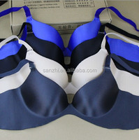 Wholesale New Super Boost Enhancer Push Up Padded Underwire Triumph Bra Size 32 34 36 Cup Size B