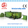 SIJIN cold forging steel cold heading machine bolt making machine SJBP-86S