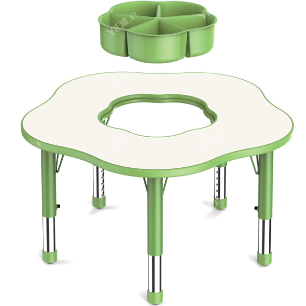 Preschool Tables And Chairs For Sale Table And Chair Set Used Preschool Furniture For Sale