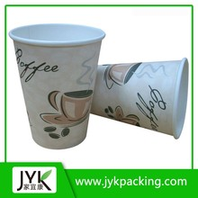PVC tube packed cupcake cups, muffin paper cup custom muffin paper cup