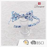 Top Sales Fashional Customized Tape Hair Bow