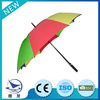 Factory price & High-quality Golf Umbrella, Outdoor Umbrella for Gifts