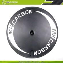super light china carbon disc wheels 700c road bike wheel set for sale