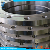 astm b16.5 a182 f316 stainless steel flange