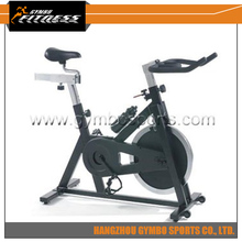 Wholesale New Design GB3103 Zhejiang High Quality spinning bike for sale