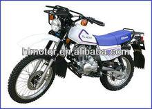150cc pro ag150 sxpower stm motorcycle dirt bike