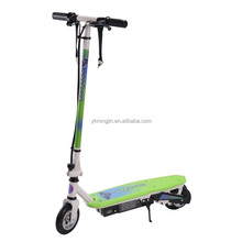 Children ELECTRIC FOLDABLE SCOOTER 24V 100W