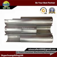 Precision CNC machining parts , precision milling machining parts,metal sheet .,machiney part