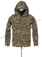 Classical Design military police army camouflage uniform , army uniforms