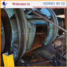 5tpd-600tpd finished palm oil produce