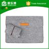 Envelope Case Felt Laptop Cover