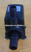 evergreen water pump HL-3000