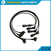 90919-22371 Ignition Wire Set Plug Wire Set Ignition Cable Toyota Corolla Wagon Corolla Saloon Corolla Hatchback 1997 - 2002