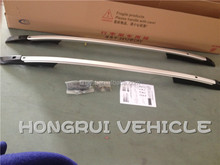 OEM Factory Style Side Step For Aluminum Acura MDX Side Bar 2007-2009 Running board Auto parts