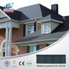 Australia standard stone coated metal roof tiles