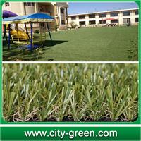 natural landscaping grass artificial turf grass