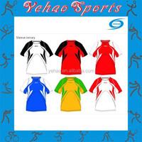 New! 2015 season grade original Home cheap Soccer Jerseys ,wholesale soccer uniforms