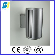 LED Outdoor Wall Light wall pack light