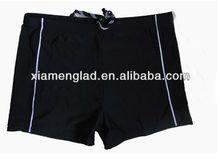 2012 custom swim shorts man shorts for swimwear