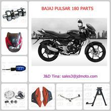 wholesale motorcycle parts BAJAJ PULSAR 180