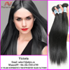 /product-gs/human-hair-extensions-full-cuticle-human-hair-weave-virgin-human-hair-wigs-60306168287.html