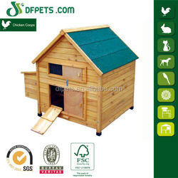 DFPETS DFC001 Cheap Poultry Cage For Chicken