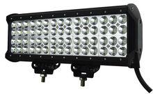 180W High Power LED Light bar, LED light bar car, 4 row led light bar for Offroad SUV led light bar led light bar for truck