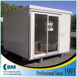modular porta cabin site office container in malaysia -2