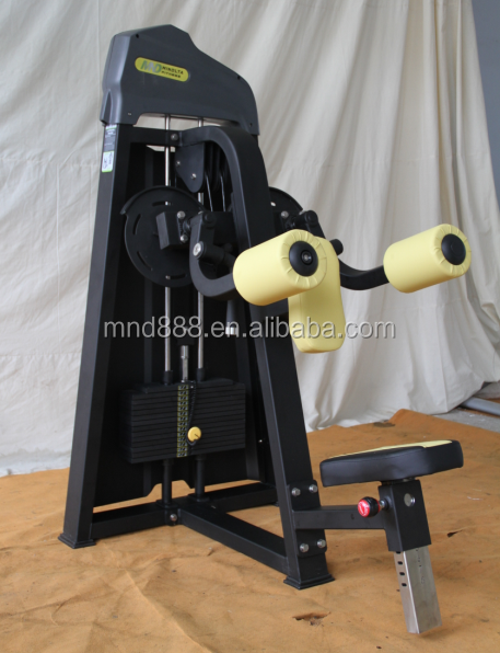Lateral Raise factory directly sale fitness equipment/ indoor gym fitness equipment