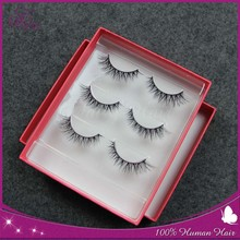 Best selling eyelash extensions false lash