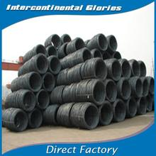 JIS prestressed steel wire 4mm high carbon steel wire from Asia