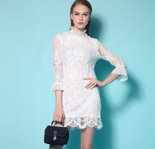 MS51466W wholesale sexy woman clothes,woman lace dress,sexy woman no clothes